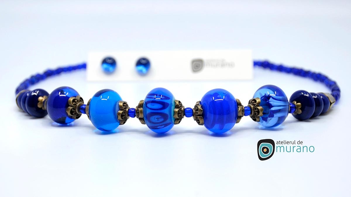 colier-murano-all_blue_lg