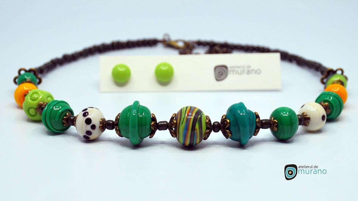 colier-murano-green_spring_d1