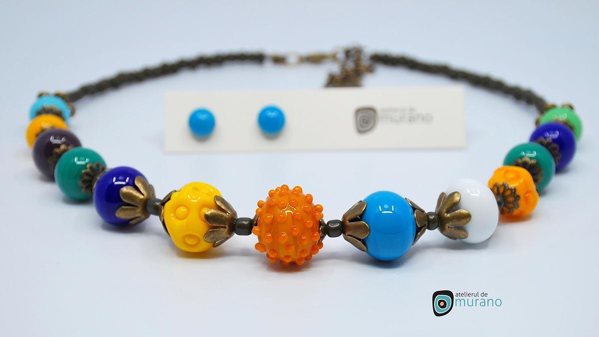 colier-murano-orange_blue_white_green_d1