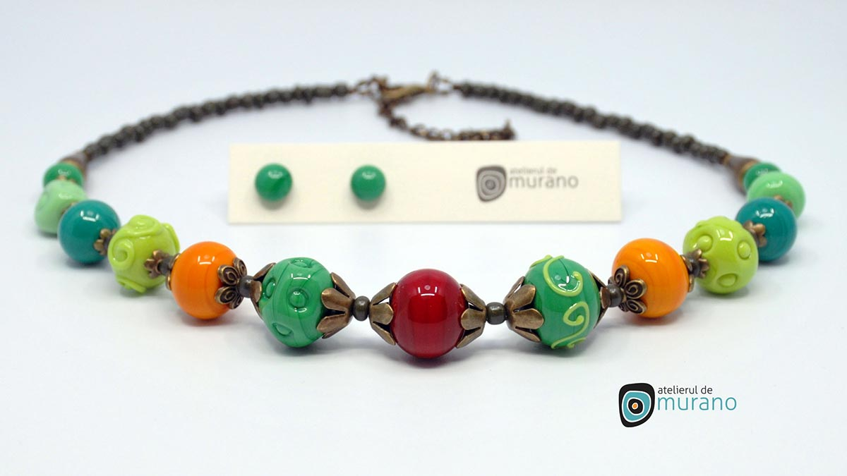 colier-murano-red_green_jellow_d1