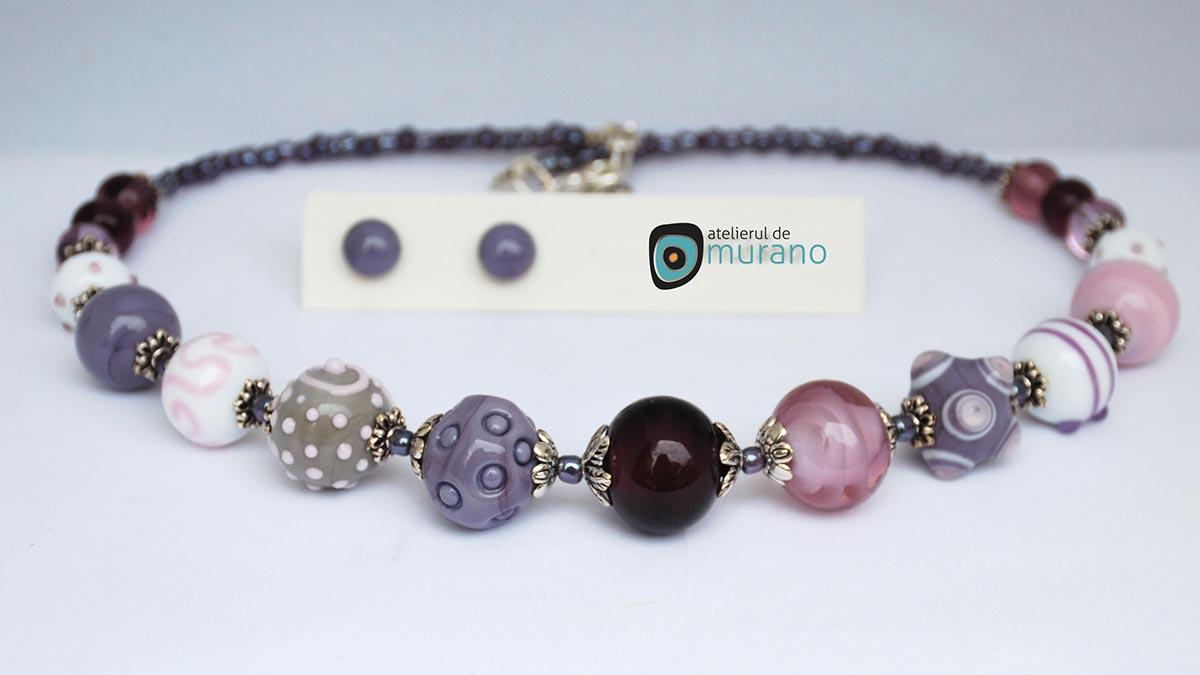 colier-murano-violet