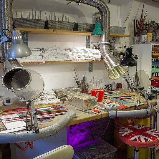 atelier-murano-cluj