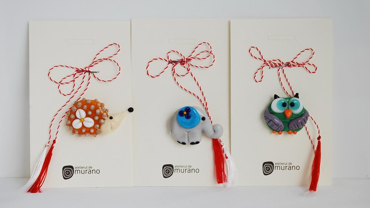 martisoare-murano-handmade