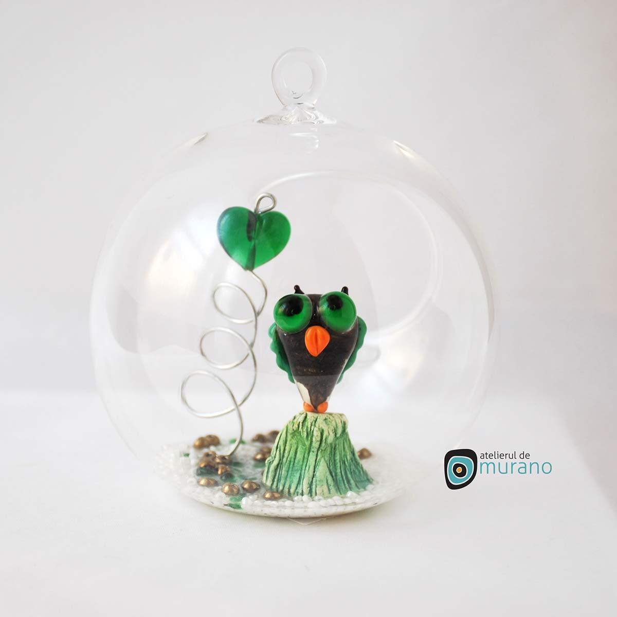 glob-craciun-buhu_inima_verde