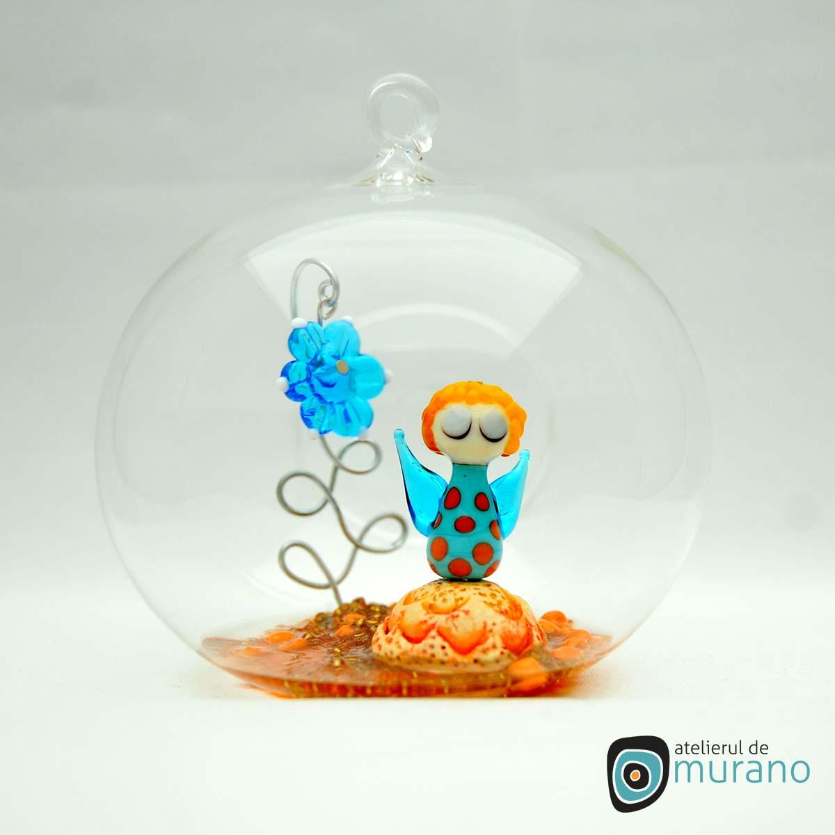 glob-craciun-ingeras_blond_fl_turcTR_orange