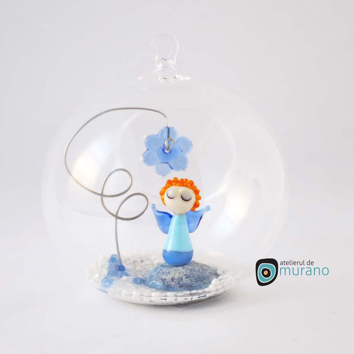 glob-craciun-ingeras_blue_flblue
