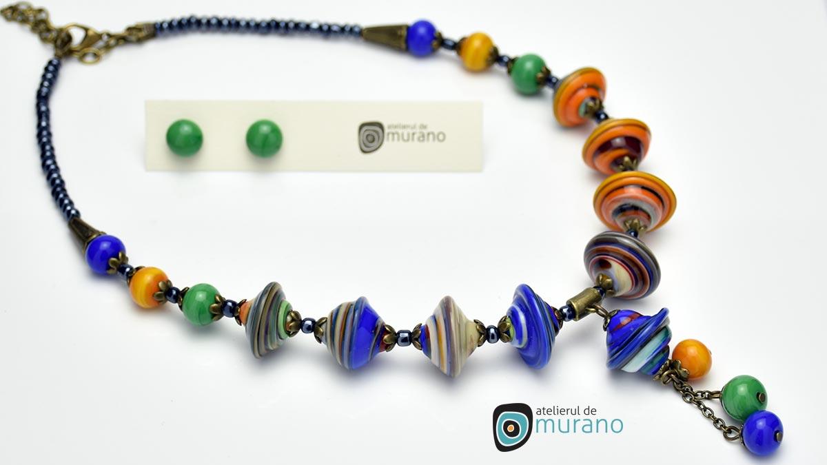 colier-murano-twist-stram_V_multicolor3