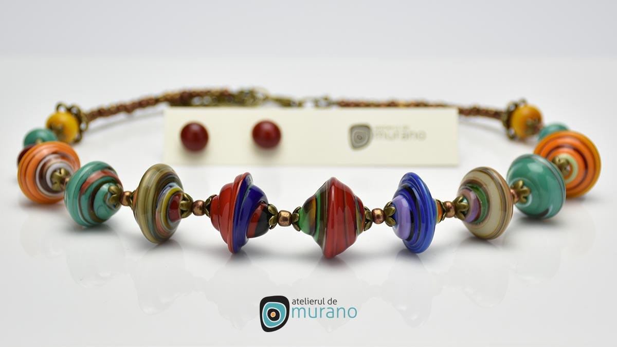 colier-murano-twist-stram_multicolor