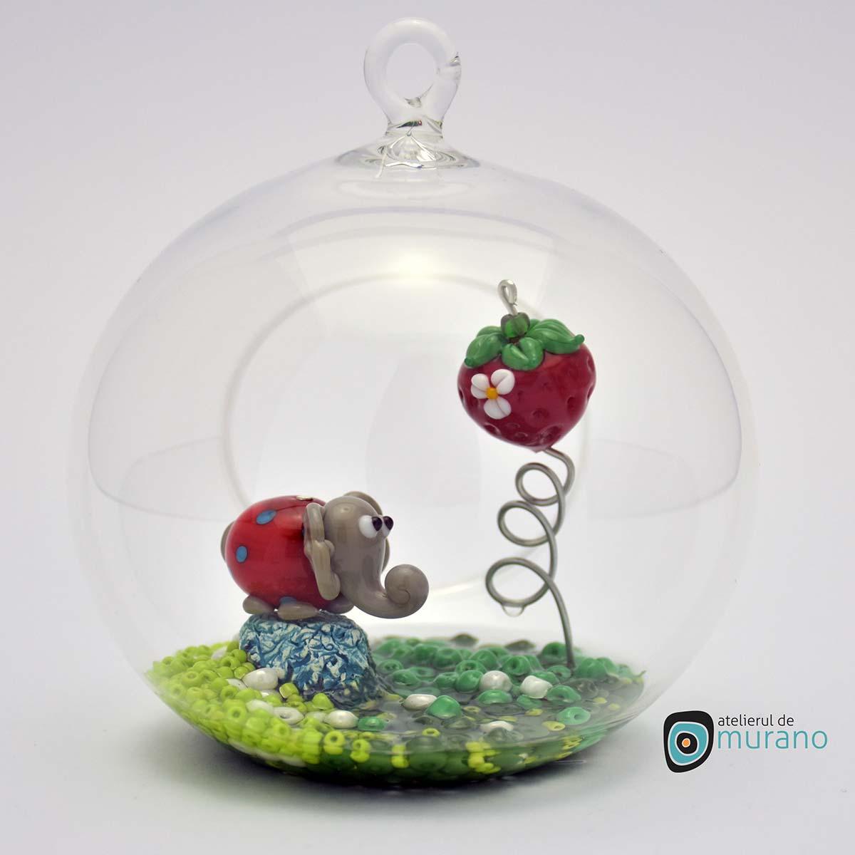 glob-sticla-murano-elefanti-5