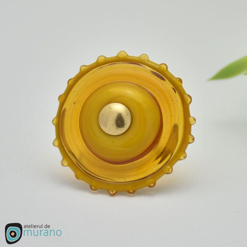 inel murano disc